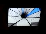 Speedx 3D. Galaxy Tab геймплей