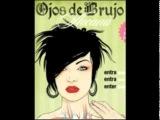 Ojos de Brujo feat Bebe- Nueva Vida