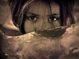 In The Garden Of Souls- Azam Ali   [ Z.hamsie ]