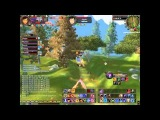 GvG : Excellent vs. HellFlame by Gangst