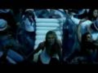 Natasha Bedingfield-Pocket Full of Sunshine