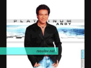 Andy - Reyhan (club mix) Iranian Music Star - rasulov net
