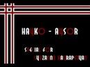 Hayko - Aysor