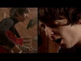 The Last Shadow Puppets - The Chamber (Acoustic Live at Avatar Studios, New York)