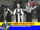 Struttergear-Grope Suit