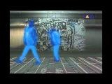 Music Instructor-Electric City (A'Gun feat. Electrocore,MC Electro Mastermind D'Fezza)(REMIX)