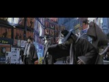 Даосский маг Чон У Чхи / Jeon Woo Chi, оригинальный трейлер. 2009.