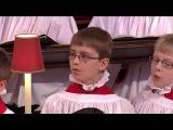 Paul Mealors Ubi Caritas - Royal Wedding Choral Motet - MP3 links incl.