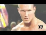 WWE Randy Orton New 2009 Titantron Full with Download Link