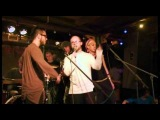 ОдноНо feat. Sunsay (ex-5'NIZZA) - Вечность (Live)