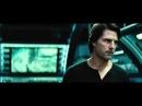 Миссия невыполнима: Протокол Фантом  (2011) (Трейлер №3)