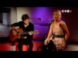 Unplugged Руслана Борзова (part 4)