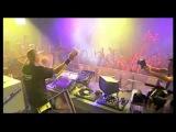 Klubbingman - No Limit (On The Beach) (Live @ Club Rotation 2003)