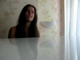 Спасибо (Наташа Vinky home video)
