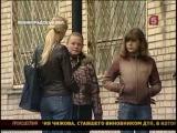 изнасиловали собственные приятели (15.06.2009) Criminalnaya.Ru
