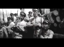 Красная площадь / Начдив Кутасов, год 1919 1970 2/2