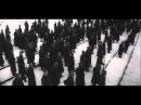 Красная площадь / Комиссар Амелин, год 1918 1970 1/2