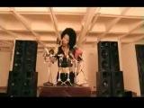 Se-Sa feat. Sharon Phillips - Like This Like That