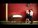 Frankmusik ft. Colette Carr - No I.D. (Happy HotDog Radio Edit)