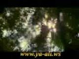 Aksin Fateh mominlar [www.ya-ali.ws] .3gp