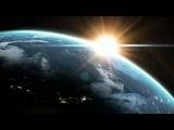 David Guetta - Little Bad Girl (Official Video) feat. Taio Cruz &amp Ludacris