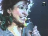 Раиса Саед-Шах - Совершеннолетние дожди (1989)