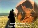 LA FORZA DEL DESIDERIO: MARIANNA CATALDI - AMO AMOR