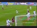 Чемпионат России 20112012.24 Тур.Рубин - Зенит 2:3