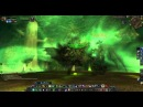 The Fall of Tichondrius (World of Warcraft Quest)