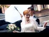 Свадебный ролик. Даниил и Маша Калашниковы