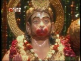 aarti song - Jai Hanuman