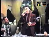Федо Хачатурян - Я люблю тебя(Es Qez Sirum Em)