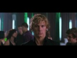 Страшно красив / Beastly 2011 трейлер [RU] HD 1080p