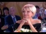 Геннадий Хазанов Миновали годы (Песня про собаку)