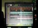 Hip-Hop-eJAY-6--Orh-Tgz
