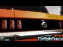 GTA 4 - Ford Mustang Boss 429