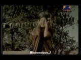 No No No - Manijama feat. Natasja &amp Mukupa