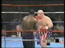 ButterBean Knock Outs Boxing