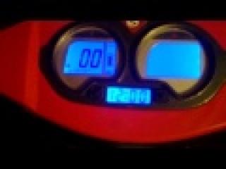 stels vortex 150