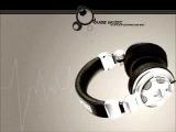 Blaze feat. Mr. V - Breathe (Liquid People Pres. Danism Remix) - YouTube