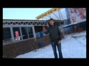 Louvest - приглашение на концерт H1gh в Магнитогорске