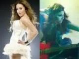 Kalomira &amp Helena Paparizou -