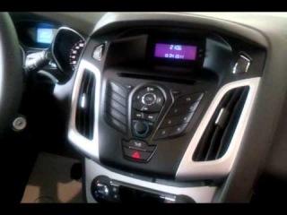 Ford Focus 3 Одинв один как мой, только в этом еще пакет Кофорт есть (климат контроль , датчик дождя )