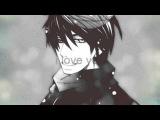 Music to my heart Ritsu/Masamune
