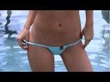 Brazilian and Micro Bikinis by Nvr Strings www.nvrstrings.com