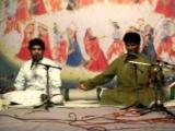 Amit & Bittu Mallick, Raag- jaijvanti (Dhrupad)