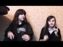 Jonas brothersDemi Lovato-Bouncemy cover