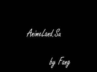 Ариэти из страны лилипутов / The Borrower Arrietty / Karigurashi no Arrietty