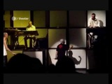 Jazzkantine - Kein Bock &amp 55555