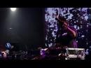 DJ Premier Ras Kass Preforming Goldyn Chyld Live